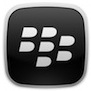 OSQAR for Blackberry