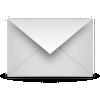 FSP par courriel
